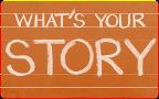 WhatsStory