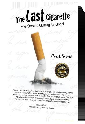 CSavoie'sBook