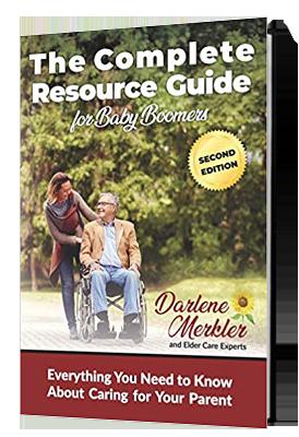 Darlene'sBook