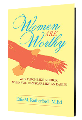 Ettie'sBook
