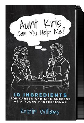 Kristin'sBook